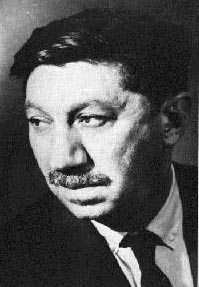 bibliography of abraham maslow Abraham h maslow has 30 books on goodreads with 29598 ratings abraham h maslow's most popular book is toward a psychology of being.