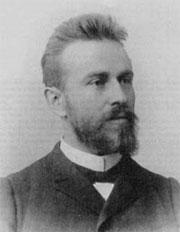 Eugene Bleuler
