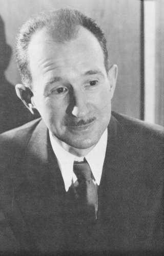 Sullivan Harry Stack