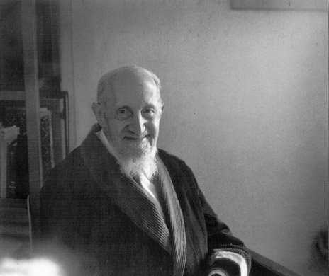 jung and psychosynthesis Psychosynthesis, as a form of therapy it was developed by roberto assagioli, an italian psychiatrist and contemporary of carl jung and sigmund freud.