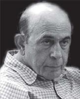 حبیب دوانلو
